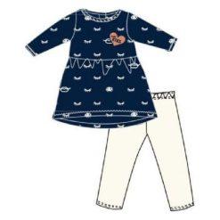 48182c24c7f493 Cocodrillo sukienki niemowlęce - Sukienki niemowlęce - Kolekcja ...