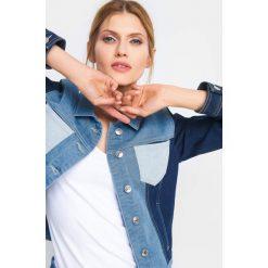 e99ba3b36b15b Kurtki damskie ze sklepu Orsay - Kolekcja lato 2019 - Butik - Modne ...