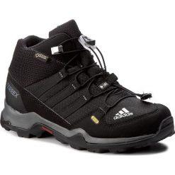 30107b0c0f932 Śniegowce adidas damskie - Butik - Modne ubrania, buty, dodatki dla ...