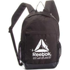 479f1c2aba476 Plecak Reebok - Junior Motion Tr Bp DA1261 Black. Plecaki marki Reebok. W  wyprzedaży