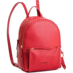 915544c8ffaaa Gregory Plecak trekkingowy damski Amber 44 Chili Pepper Red roz ...
