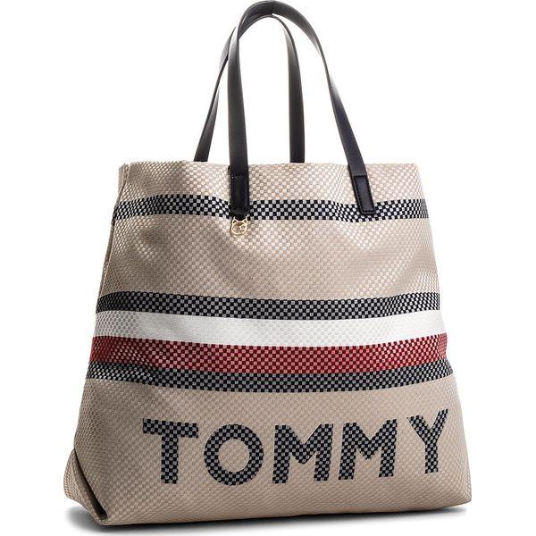 8666b56214972 BUTiK / Akcesoria damskie / Torebki damskie / Shopper bag - Kolekcja lato  2019
