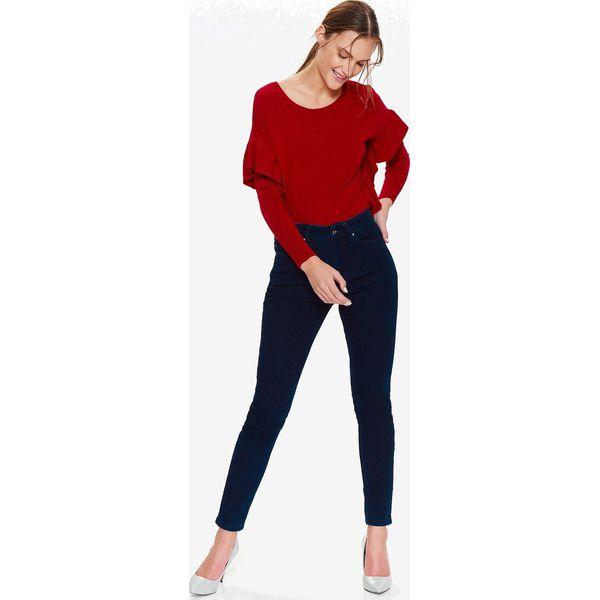 a0dfbf1d877b25 Rurki damskie - Kolekcja lato 2019 - Butik - Modne ubrania, buty, dodatki  dla kobiet i dzieci