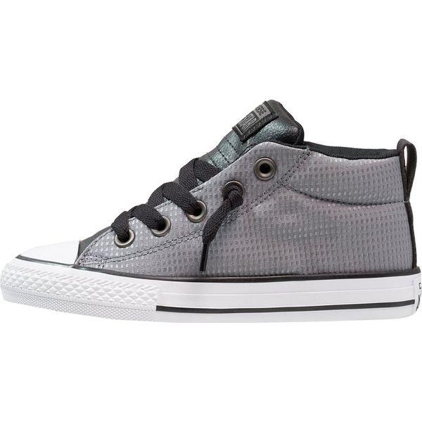 e575d48f Obuwie chłopięce Converse - Kolekcja lato 2019 - Butik - Modne ubrania,  buty, dodatki dla kobiet i dzieci