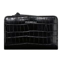 01d63289ad29a Kolekcja marki Fiorelli - Kolekcja 2019