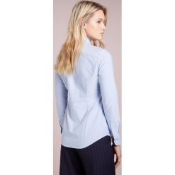 137e74c1290a Polo Ralph Lauren Koszula blue - Niebieskie koszule damskie marki ...
