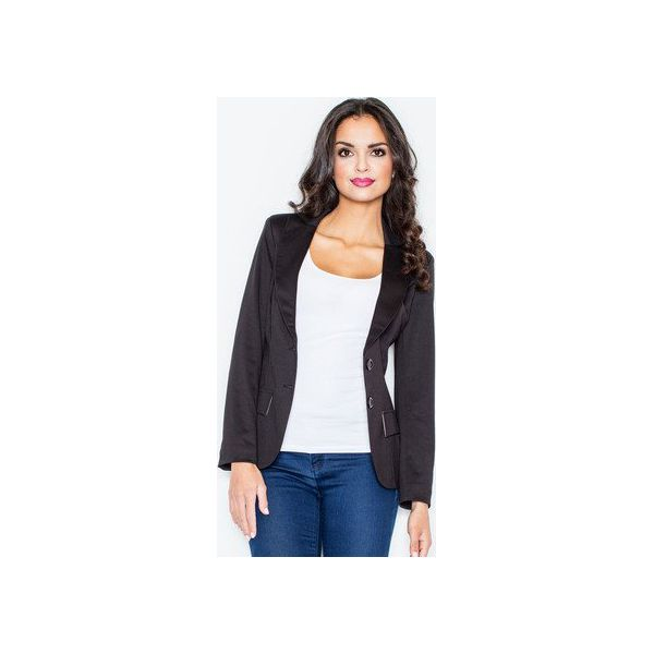 4c3f44c57daed Kolekcja marki Figl - Kolekcja 2019 - - Butik - Modne ubrania, buty,  dodatki dla kobiet i dzieci