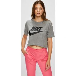 5e5dd598cb1c03 Nike Sportswear - Top. T-shirty damskie Nike Sportswear. W wyprzedaży za  99.90 ...