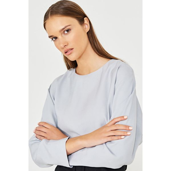 7e32ae0dbe BUTiK   Odzież damska   Bluzki i koszule damskie ...