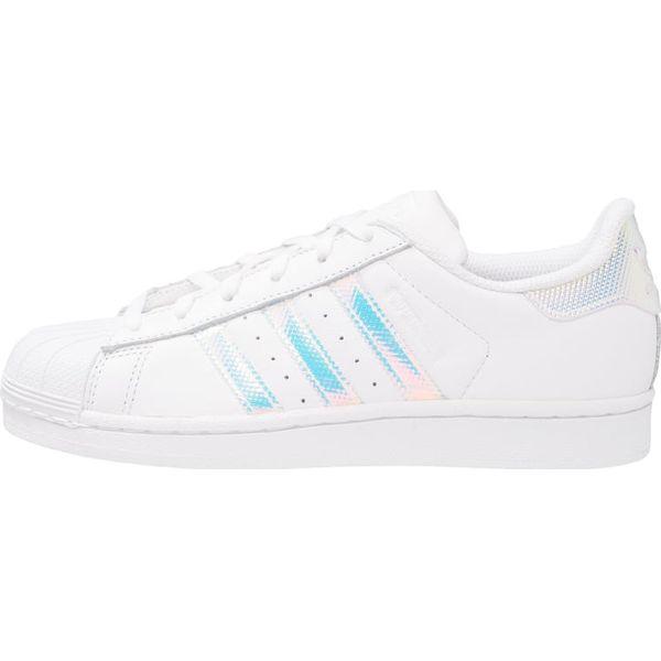 b84767d288005 adidas Originals SUPERSTAR Tenisówki i Trampki footwear white ...