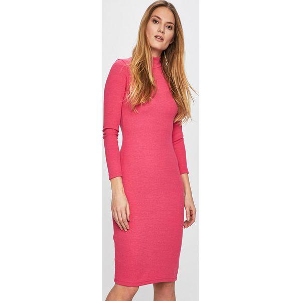 5ef5564f08 Wyprzedaż - odzież damska ze sklepu Answear.com - Kolekcja wiosna 2019 -  Butik - Modne ubrania