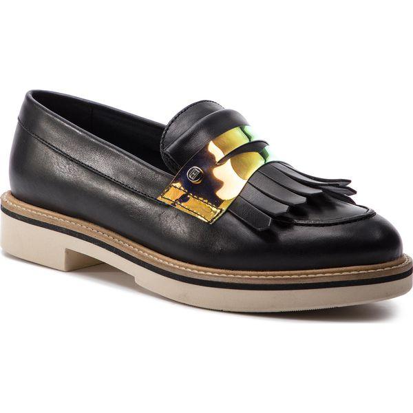 681358f8 Wyprzedaż - obuwie damskie Tommy Hilfiger - Kolekcja lato 2019 - Butik -  Modne ubrania, buty, dodatki dla kobiet i dzieci