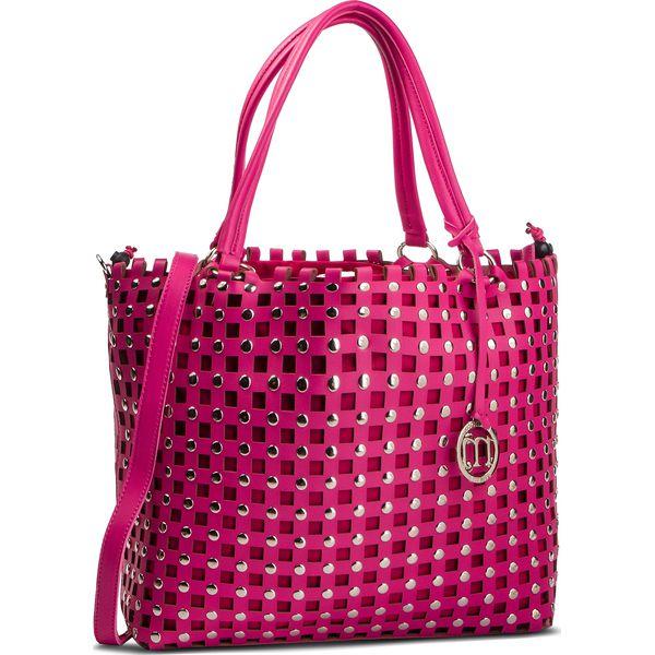 ec891dcf150f3 Wyprzedaż - shopper bag - Kolekcja wiosna 2019 - Butik - Modne ubrania,  buty, dodatki dla kobiet i dzieci