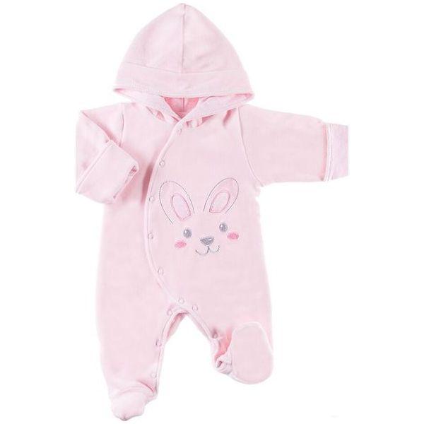 125c7c9c2f BUTiK   Odzież dziecięca   Odzież niemowlęca   Śpiochy niemowlęce - Kolekcja  wiosna 2019