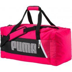 959a28a7f0986 Torby i plecaki damskie marki Puma - Kolekcja wiosna 2019 - Butik ...