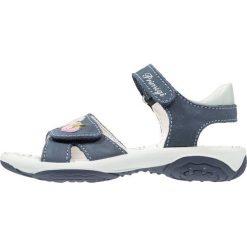 ... Kolekcja zima 2019. Primigi Sandały azzurro salvia. Sandały chłopięce  marki Primigi. Za 249.00 zł. 48f93d8214
