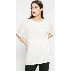 koszulki damskie puma wyprzedaż