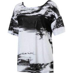 koszulki damskie puma