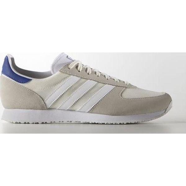 42b8915e5e Adidas Buty damskie Originals Zx Racer beżowe r. 36 2 3 (S32230 ...