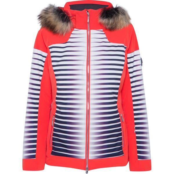a2d566413a Odzież sportowa damska marki Descente - Kolekcja wiosna 2019 - Butik -  Modne ubrania