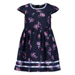 0802311650 Sukienki młodzieżowe dziewczęce - Sukienki dziewczęce - Kolekcja ...