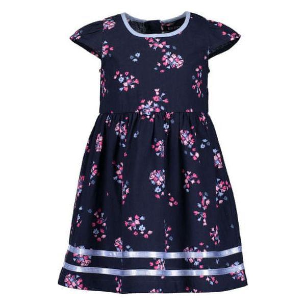 f576c24a05 Blue Seven Sukienka Dziewczęca 98 Niebieska - Sukienki dziewczęce ...