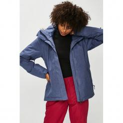e4fbfae752410 Wyprzedaż - odzież wierzchnia damska marki Roxy - Kolekcja wiosna ...