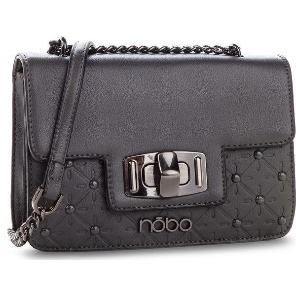4676839569ec8 Wyprzedaż - kolekcja marki Nobo - Kolekcja 2019 - - Butik - Modne ubrania