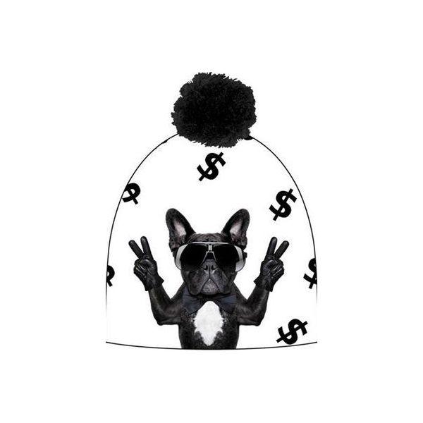 Serwis randkowy Boston Terrier