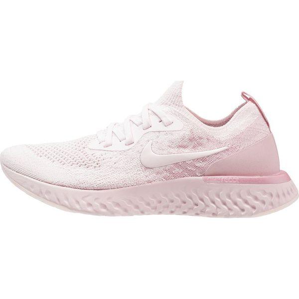 627282ee Czerwone obuwie damskie - Kolekcja lato 2019 - Butik - Modne ubrania, buty,  dodatki dla kobiet i dzieci