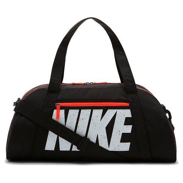 best service 0e8c7 a5bb9 Nike Torba Sportowa Gym Club Training Duffel Bag - Torby sportowe marki Nike.  W wyprzedaży za 99.00 zł. - Torby sportowe - Torby i plecaki damskie ...