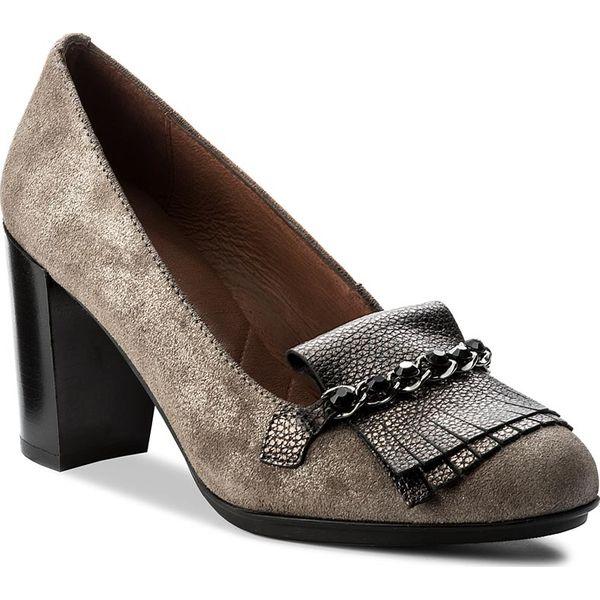 4260bc24b4163a Wyprzedaż - obuwie damskie Hispanitas - Kolekcja lato 2019 - Butik - Modne  ubrania, buty, dodatki dla kobiet i dzieci