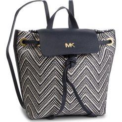 14d6e743ee785 Torby i plecaki damskie marki MICHAEL Michael Kors - Kolekcja wiosna ...