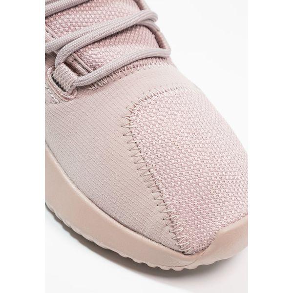 size 40 9433d 0b52a adidas Originals TUBULAR SHADOW Tenisówki i Trampki vapor grey/raw pink