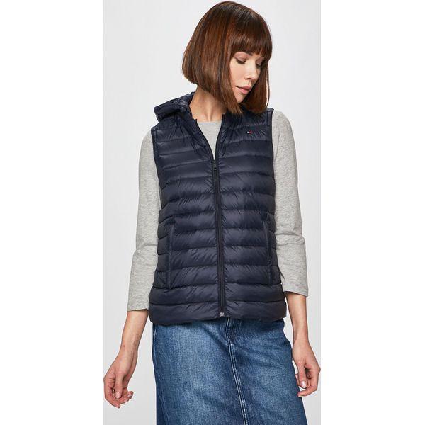 ac188d4710674 Kamizelki damskie ze sklepu Answear.com - Kolekcja lato 2019 - Butik -  Modne ubrania, buty, dodatki dla kobiet i dzieci