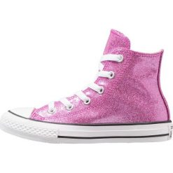 0fffcfdebe7be Converse CHUCK TAYLOR ALL STAR HI Tenisówki i Trampki wysokie bright  violet/natural/white ...