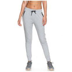 09b61b13ce38c0 Spodnie dresowe damskie Roxy - Kolekcja lato 2019 - Butik - Modne ...