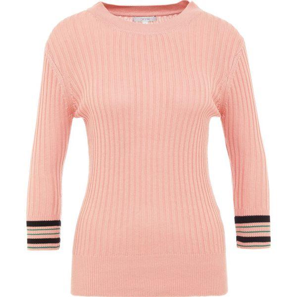 61301f3944 Swetry klasyczne damskie marki House of Dagmar - Kolekcja wiosna 2019 -  Butik - Modne ubrania