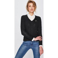 2f5931b61 Odzież damska marki Polo Ralph Lauren - Kolekcja wiosna 2019 - Butik ...