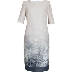 996b20f7d53341 Sukienki wesele sklep internetowy - Sukienki damskie - Kolekcja lato ...