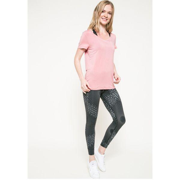 2864e639e71c93 Odzież sportowa damska - Kolekcja lato 2019 - Butik - Modne ubrania, buty,  dodatki dla kobiet i dzieci