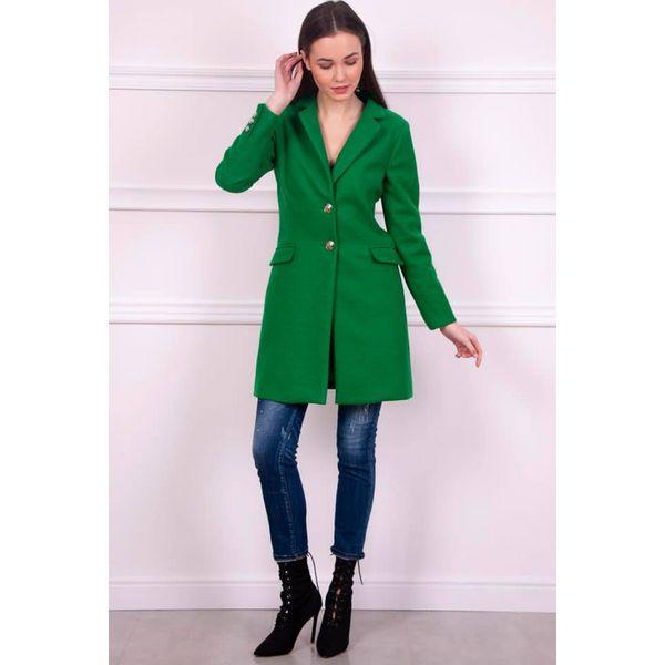 6bdbf4ddd7670e Kolekcja ze sklepu Jesteś Modna - Kolekcja 2019 - - Butik - Modne ubrania,  buty, dodatki dla kobiet i dzieci
