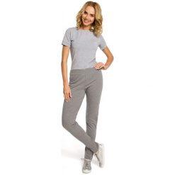 4912d4daedc9d Spodnie damskie - Kolekcja wiosna 2019 - Butik - Modne ubrania
