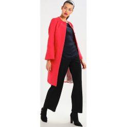 840dd48b2f Czerwona odzież damska Zalando.pl w wyprzedaży - Modne Polki.pl