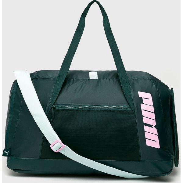 Torby i plecaki damskie - Kolekcja wiosna 2019 - Butik - Modne ubrania dd65780f37eeb