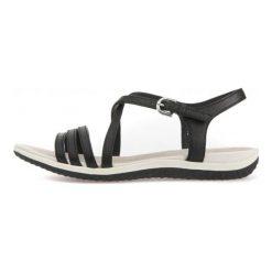 Sandały damskie ze sklepu Mall.pl - Butik - Modne ubrania dfb5e0e5d8