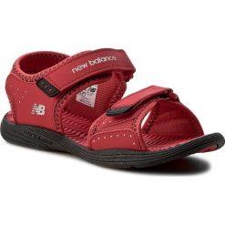 New balance sandały chłopięce - Sandały chłopięce - Kolekcja zima ... dcf28dec8b