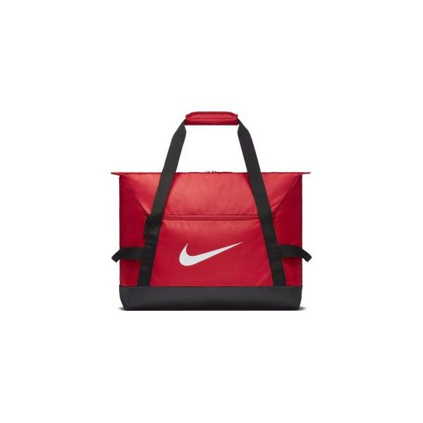 f8b7894c0e1bf Nike Torba Academy Club Team M czerwony (BA5504 657) - Czerwone torby  sportowe marki Nike. Za 94.50 zł. - Torby sportowe - Torby i plecaki  damskie ...