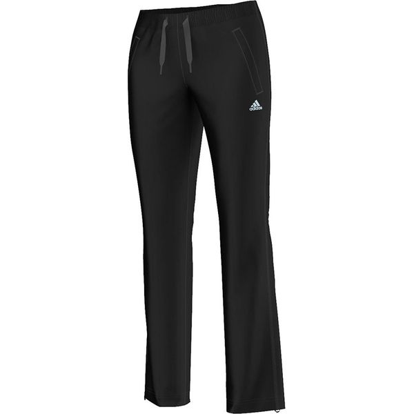 adidas spodnie damskie dresowe