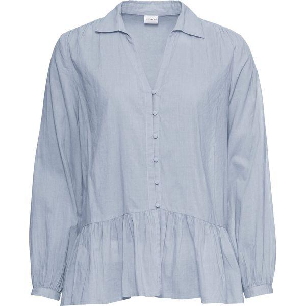 1a68a732e9 Bluzki damskie - Kolekcja wiosna 2019 - Butik - Modne ubrania